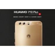 image of Huawei P10 Plus 128GB- Malaysia Set