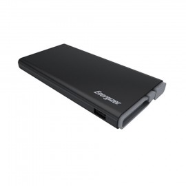 image of Original Energizer UE10004 Powerbank 10000mAH