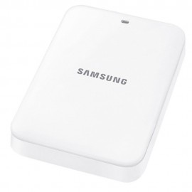 image of Samsung Galaxy K Zoom Extra Battery Kit 2,430 mAh