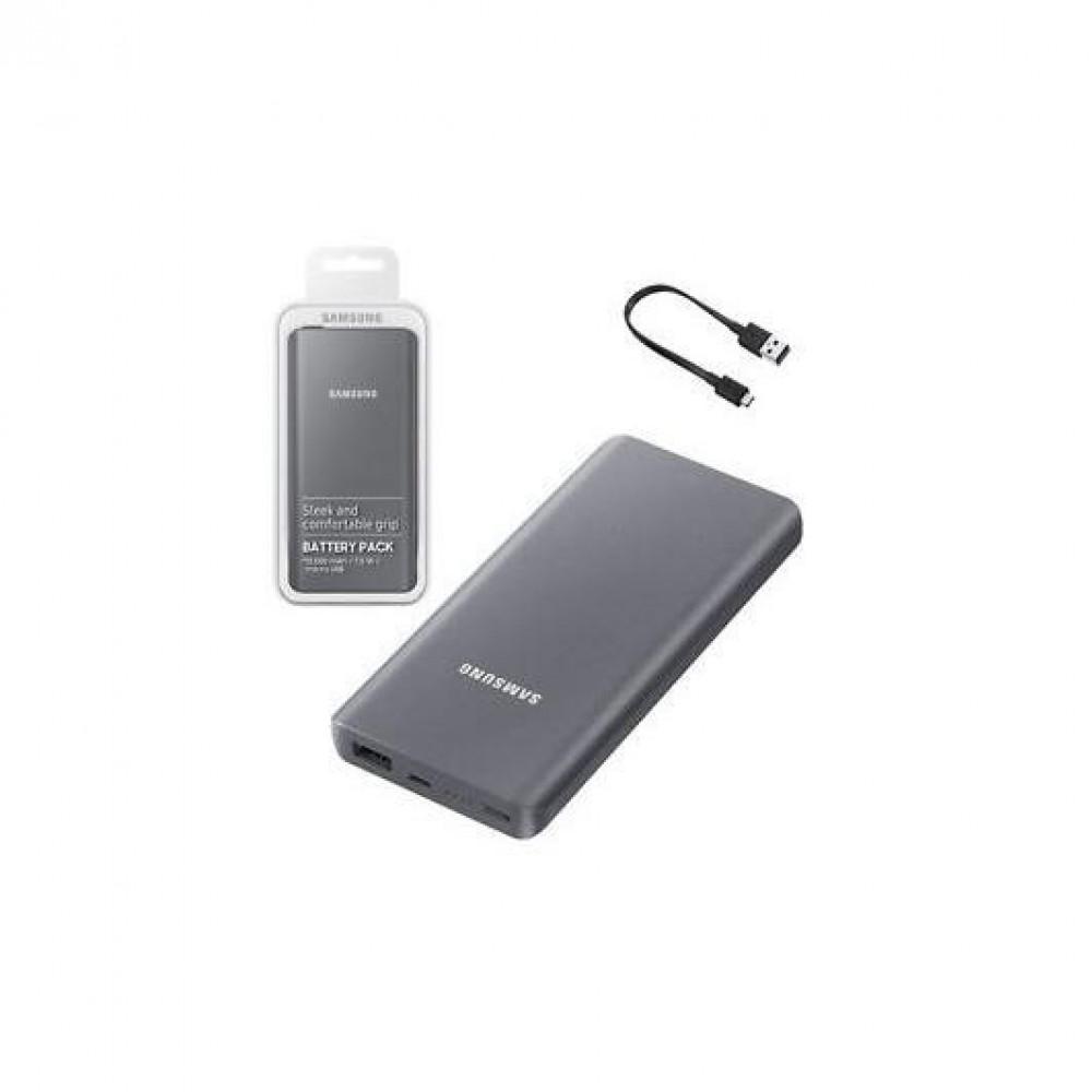 Samsung 10000 Mah Power Bank