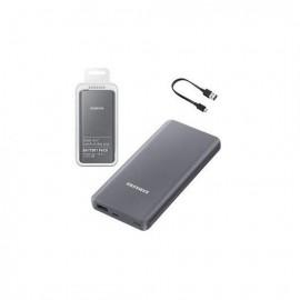 image of Samsung 10000 Mah Power Bank