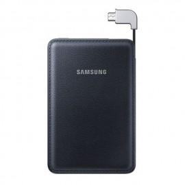 image of Samsung Universal Battery Pack 3100 mAh