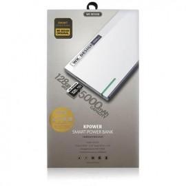 image of WK Smart Powerbank 5000 mAH