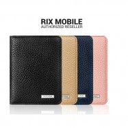 image of Zhuse PB-011/013 Power Bank & Leather Bag 4000 Mah