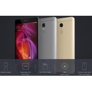 image of Xiaomi Redmi Note 4 - Malaysia Set