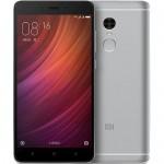 Xiaomi Redmi Note 4 - Malaysia Set
