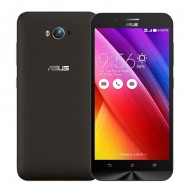 image of Asus Zenfone Max 16GB (Black) - Malaysia Set
