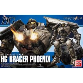 image of HG Bracer Phoenix