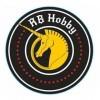 Mythical-HobbyCo