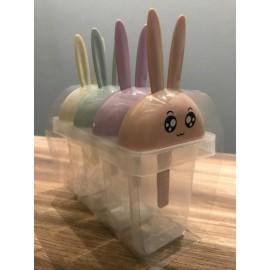 image of Ice-cream Maker 1 set 4 pcs