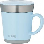 image of Thermos JDC Desktop Mug Series (JDC-351)