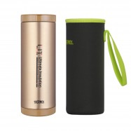 image of Thermos 0.40L Multi Usage Tumbler with Free Pouch
