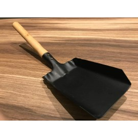 image of Steel Shovel