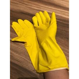 image of Latex Glove