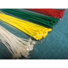 image of Nylon Cable Tie
