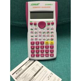 image of JS-350MS-3 Scientific Calculator
