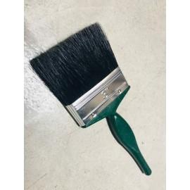image of Mansory Brush