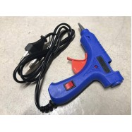 image of Hot Melt Glue Gun
