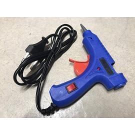 image of Hot Melt Glue Gun