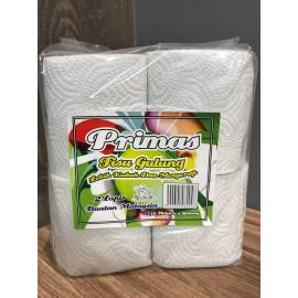 image of Kitchen Tissue Roll x 4pcs