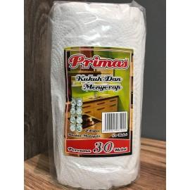 image of Kitchen Tissue Roll