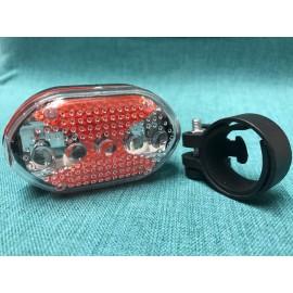 image of LED Bike Light