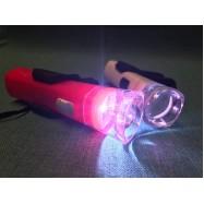 image of LED Torchlight
