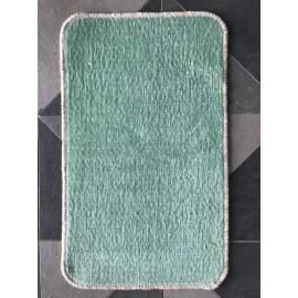 image of Furry Carpet