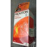 Proviton multivitamin CoQ10 plus 90 softgels.