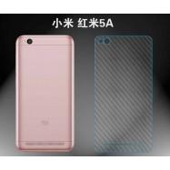 image of Redmi 5A Redmi Note 5A Prime Redmi Note 5 Pro Carbon Fiber Screen Protector