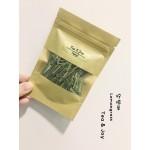 Lemongrass (Mini Pack)