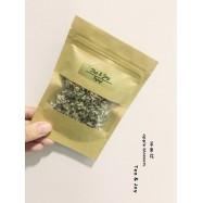 image of Apple Blossom Tea (Mini Pack)