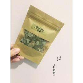 image of Lotus Tea (Mini Pack)