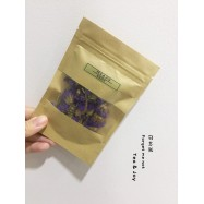 image of Forget me not tea (Mini Pack)