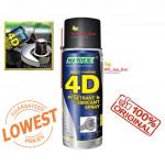 400ML HARDEX HD440 PENETRANT & LUBRICANT SPRAY ANTI RUST WD40