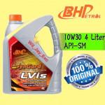 BHP 4 LITER 10W30 SYNGARD LVIS
