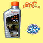 BHP 1 LITER EP140 EP 140 MANUAL GEAR OIL