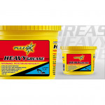 0.5KG (500G) PULZAR HEAVY GREASE (RED)