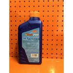 1 LITER BHP DASH 200 4T SAE40 MOTORCYCLE OIL