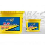 0.5KG (500G) PULZAR Z-2 EXTREME PRESSURE GREASE