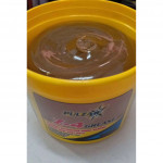 0.5KG (500G) PULZAR Z-4 PREMIUM SEMY SYNTHENTIC HIGH TEMPERATURE GREASE