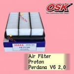 OSK AIR FILTER A-7628 PROTON PERDANA V6