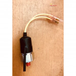 6BD1T OIL PRESSURE SWITCH(GENUINE)