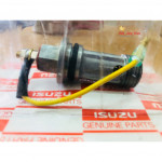 OVERFLOW VALVE, OVERFLOW SWITCH (GENIUNE )