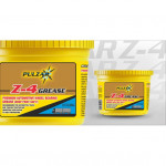 2KG PULZAR Z-4 PREMIUM SEMY SYNTHENTIC HIGH TEMPERATURE GREASE