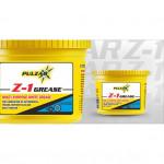 2KG PULZAR Z-1MULTI-PURPOSE HIGH TEMPERATURE GRASE