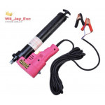 GREASE GUN UNIVERSAL POWER ,ELECTRICAL 600cc (电动牛油枪)