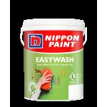 5L Nippon Easy Wash Interior Wall