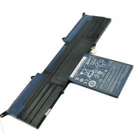 image of Acer Aspire S3-391 371 951 AP11D3F AP11D4F MS2346 C720 C720P Battery