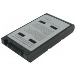 Toshiba PA3285U-1BAS 3285 A8 Battery